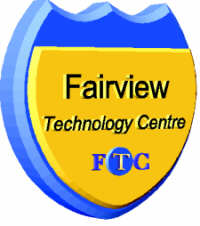 [Fairview Tech LOGO]